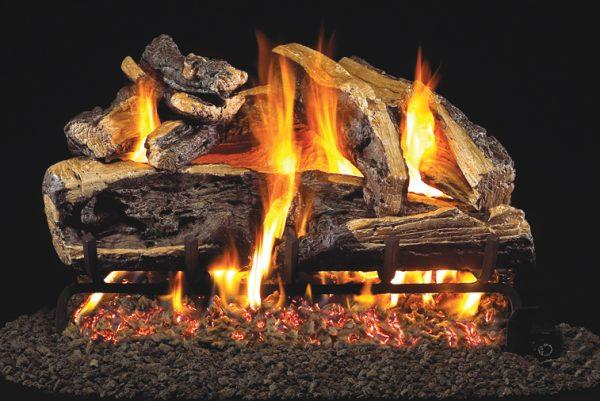 fireplace-logs-Charred-Rugged-Split-Oak