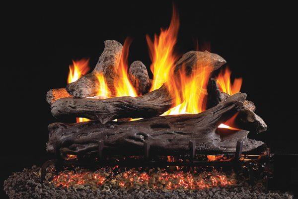 fireplace-logs-coastal-driftwood