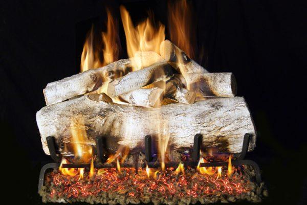 fireplace-logs-mountain-birch