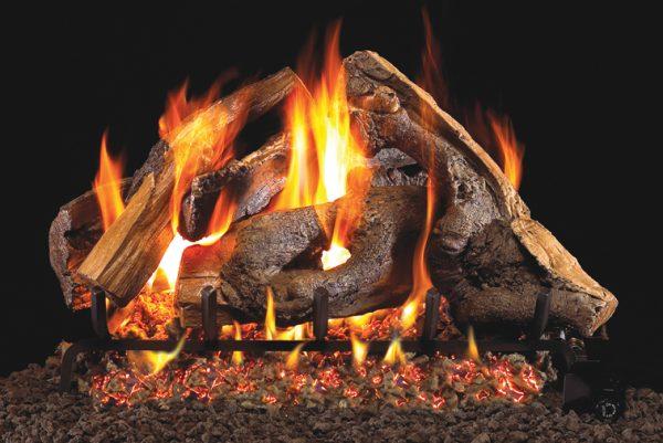 fireplace-logs-woodstack
