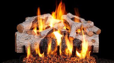 fireplace_logs_Charred_Mountain_Birch